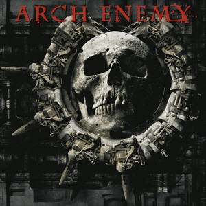 Arch Enemy, Nemesis på Spotify