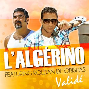 Validé (feat. Roldan) Albümü