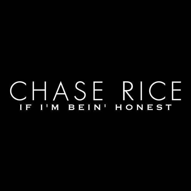 If I'm Bein' honest
