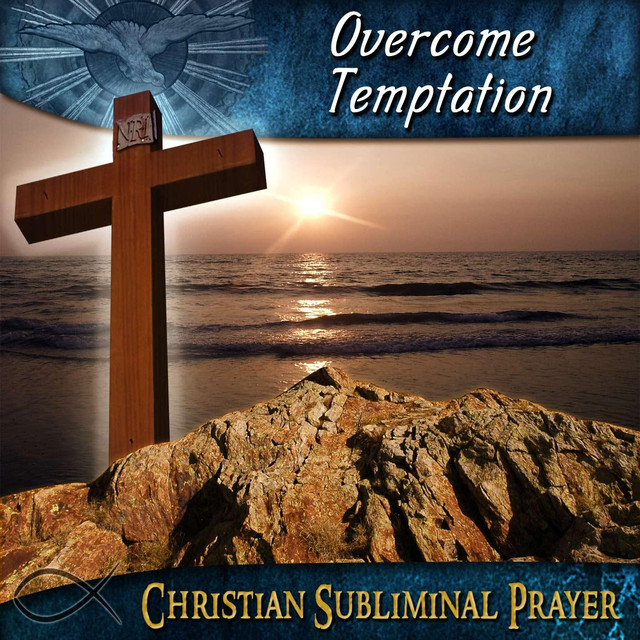 Overcome christian song