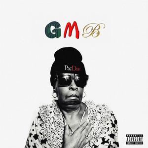 GMB (Deluxe Edition) album