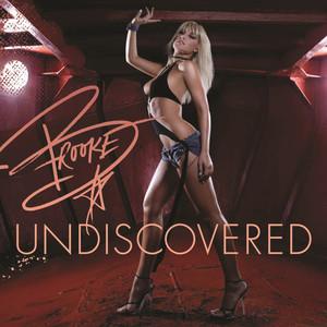 Undiscovered album