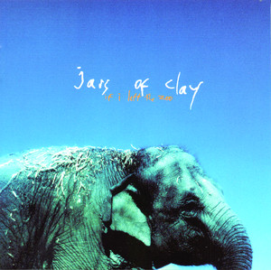 If I Left the Zoo album