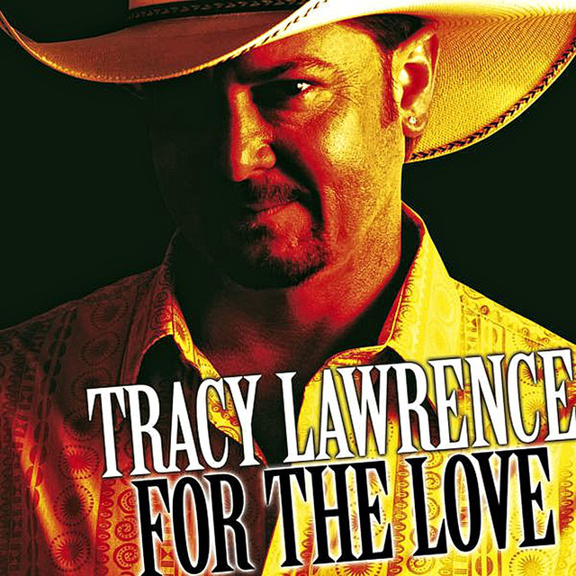 Tracy lawrence on spotify for Best country christmas songs of all time