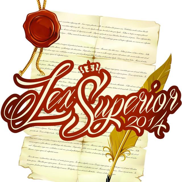 Lex Superior 2014