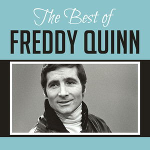 The Best of Freddy Quinn album
