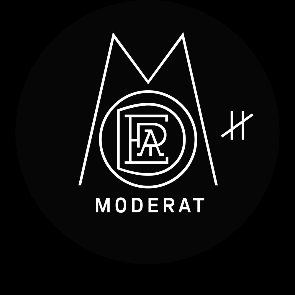Moderat tickets and 2020 tour dates