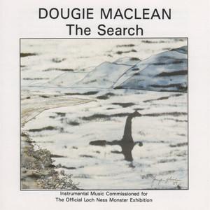 The Search album