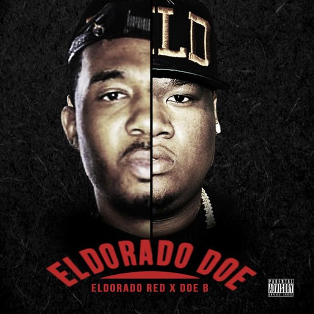 Eldorado Doe