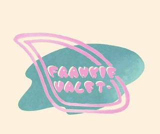 Frankie valet