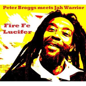 Fire Fe Lucifer album