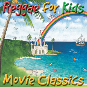 Reggae For Kids - Movie Classics - Bunny Wailer