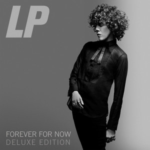 Forever For Now (Deluxe Edition) album