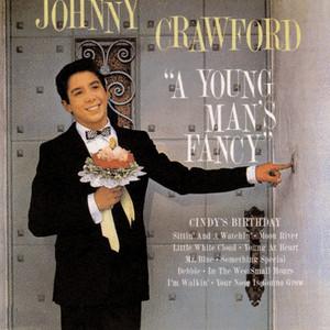 A Young Man's Fancy album