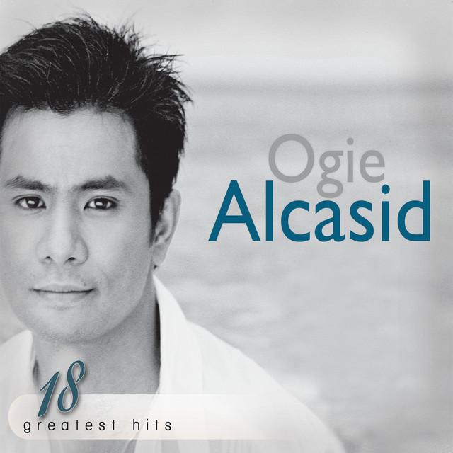 Ogie Alcasid 18 Greatest Hits