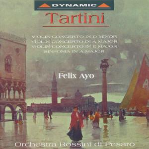 Felix Ayo