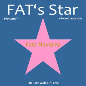 Fats' Star, Vol. 1