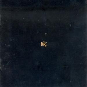 Derman - Hiç Albümü