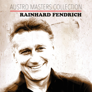 Austro Masters Collection album