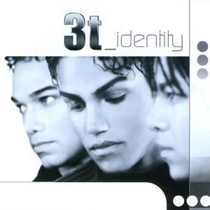 Identity album