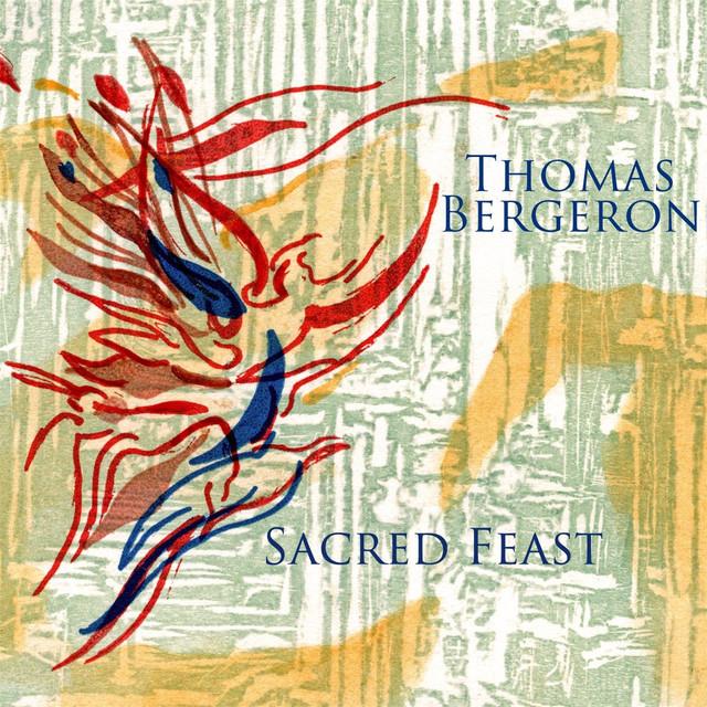 Thomas Bergeron
