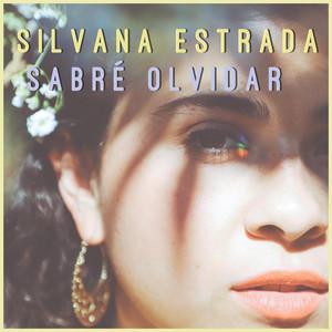 Sabré Olvidar - Silvana Estrada
