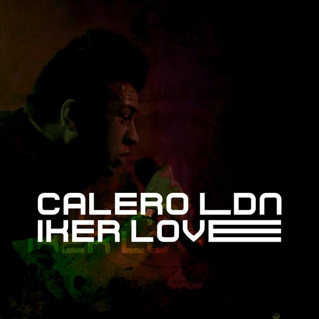 Iker Love
