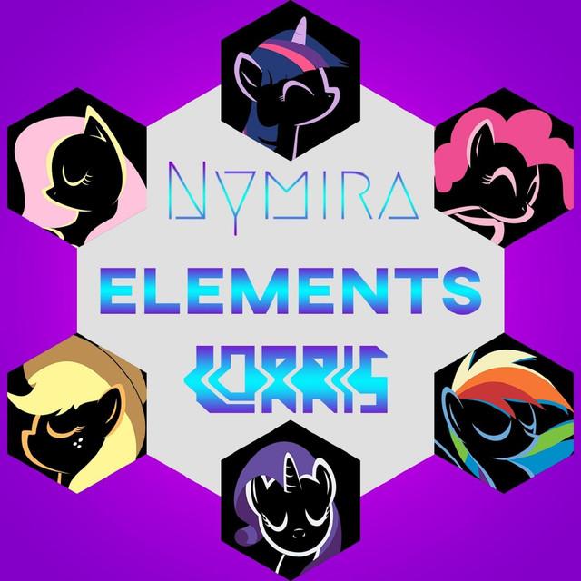 Nymira