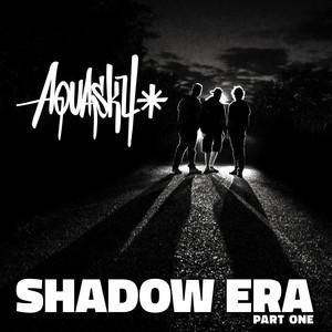 Shadow Era, Pt. 1 (Remasters) album