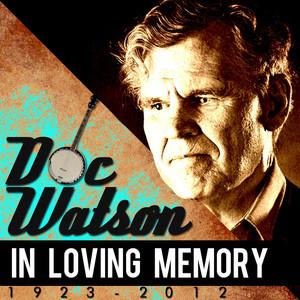 In Loving Memory (1923-2012)