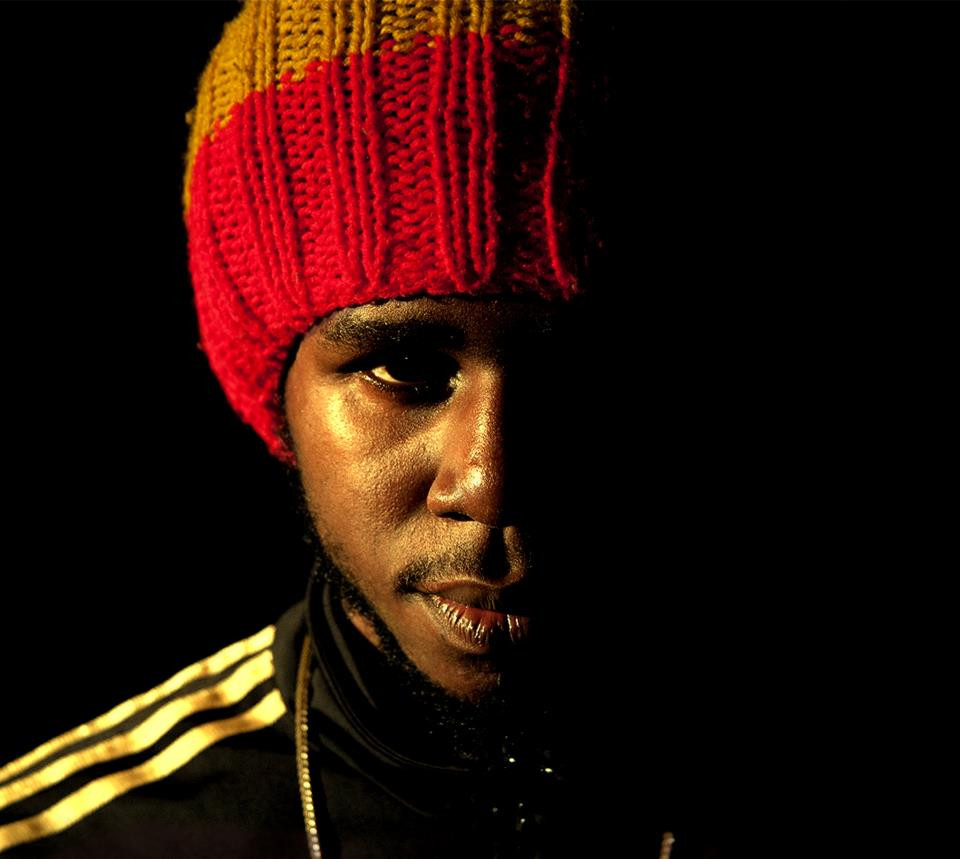 Chronixx tickets and 2018 tour dates