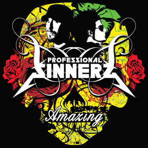 Key & BPM for Git Off It! by Professional Sinnerz, Moka Only
