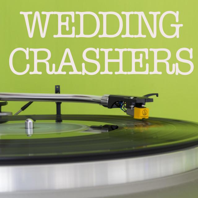 Wedding Crashers Amine.Wedding Crashers Originally Performed By Amine Offset