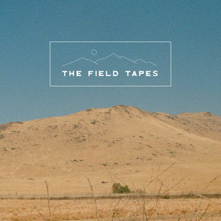 The Field Tapes | Chillhop.com