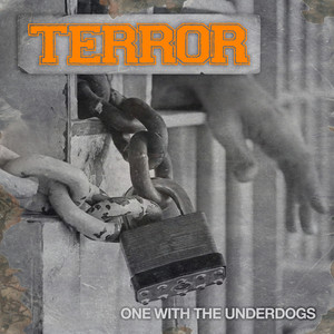 One With the Underdogs album