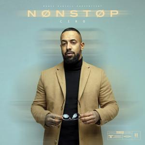 Nonstop - EP