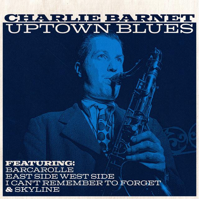 "Charlie Barnett / Count Basie / Tommy Dorsey / Duke Ellington / Benny Goodman / Lionel Hampton / Earl ""Fatha"" Hines / Glenn Miller / Bennie Moten / Artie Shaw"