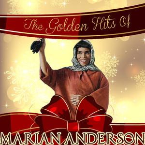 The Golden Hits Of album
