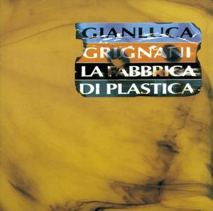 La fabbrica di plastica album