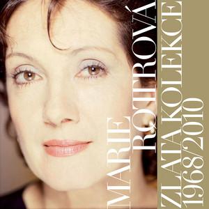 Marie Rottrová - Zlatá kolekce