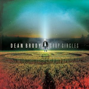 Crop Circles album