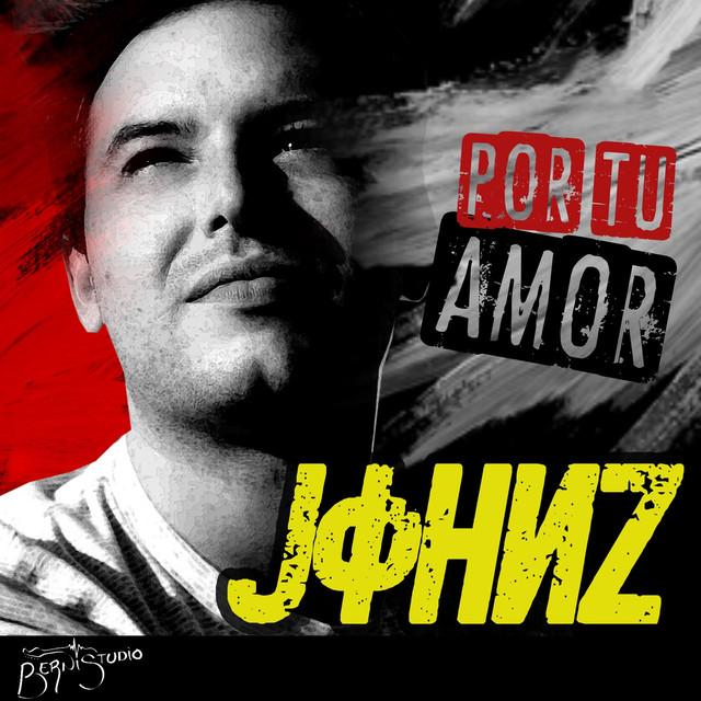 JohnZ
