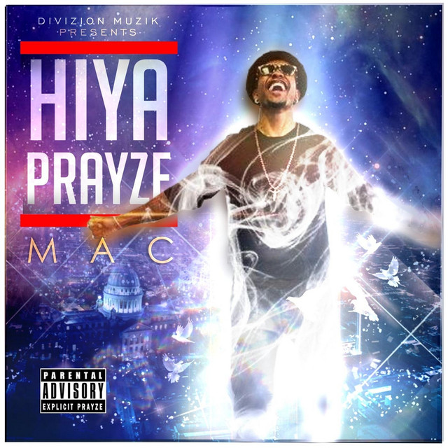 Hiya Prayze