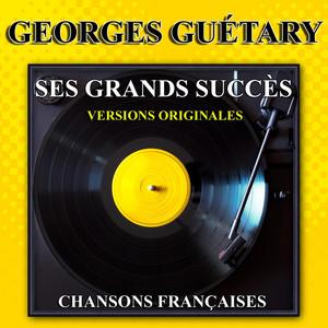 Ses grands succès (Versions originales) album