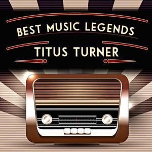 Best Music Legends album