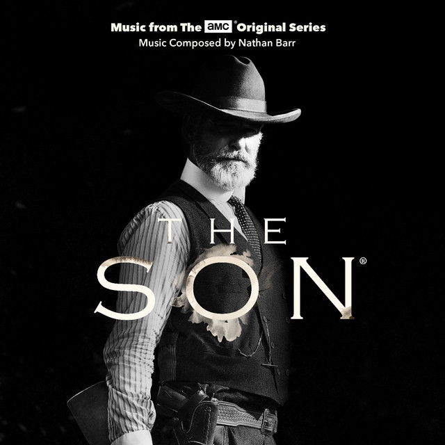The Son (Music From The AMC Original Series)