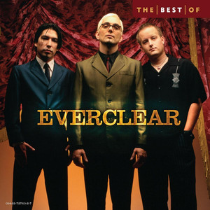 The Best of Everclear album