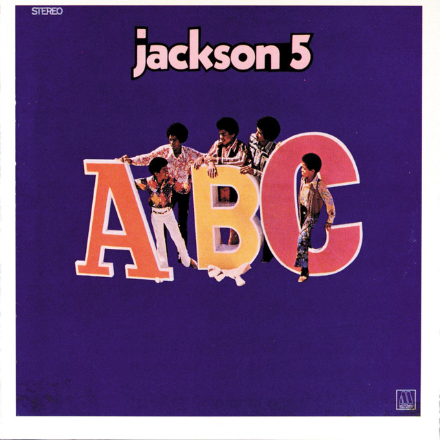 ABC by The Jackson 5 on Spotify