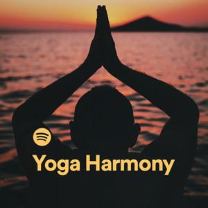 Armonía y Yoga