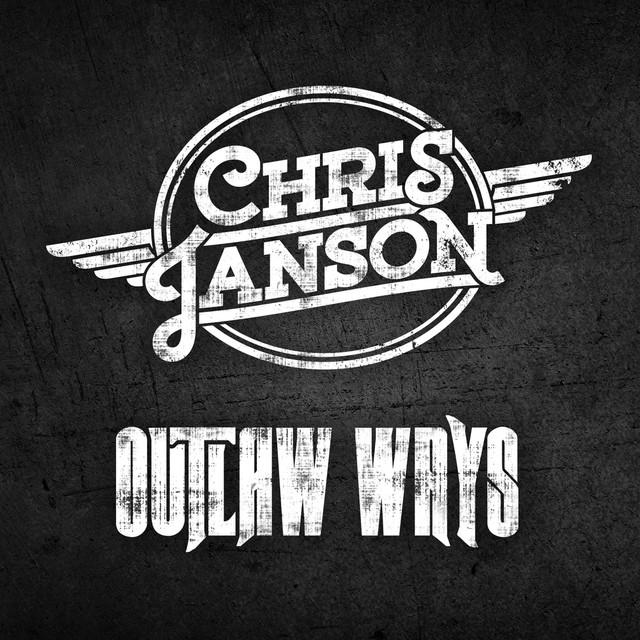 Outlaw Ways